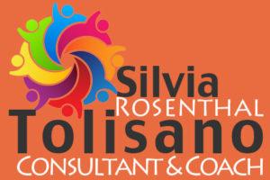Silvia Rosenthal Tolisano