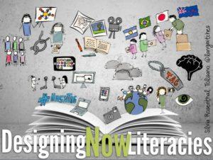 Now_Literacies