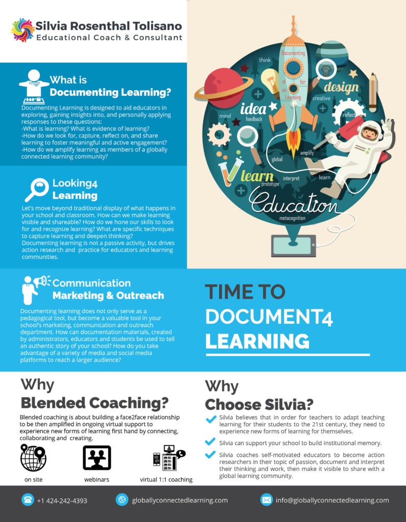 documenting4learning-coaching-tolisano