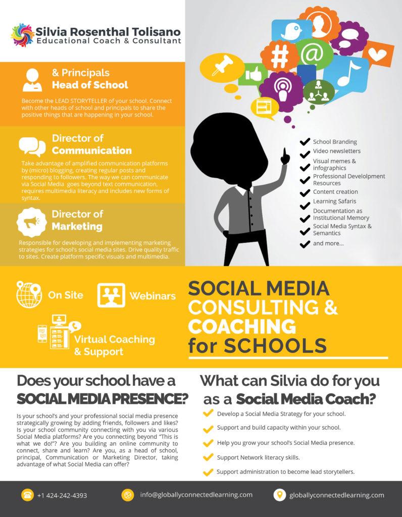 social-media-coach-silviatolisano